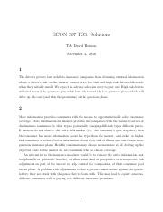 ps3_solutions.pdf