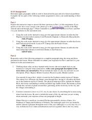 01.01 Geography Assignment.pdf