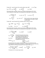 CHE218_solutions9