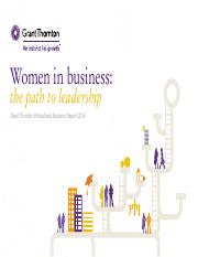 IBR-2015-Women-in-Business.pdf
