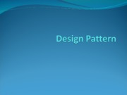 #7 Decorator Pattern