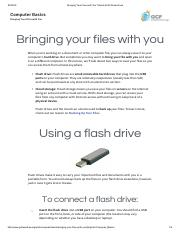 Bringing Your Files with You Tutorial at GCFLearnFree.pdf