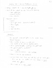 Lecture_30_notes