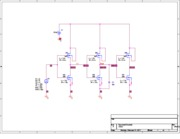 SCHEMATIC1 part 3 with cap