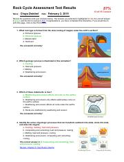 Rock Cycle Assessment Test Results - Chaya Zwiebel.pdf