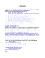 9th Chapter 3 Study Guide.docx