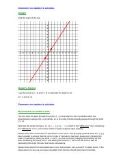 MTH208-Week3_Calculating_Slope-Answer