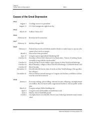 Causes of the Depression.pdf
