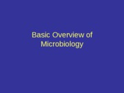 Lec1_Basic_Overview_of_Microbiology