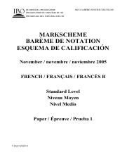 French_B_SL_paper_1_MS.pdf