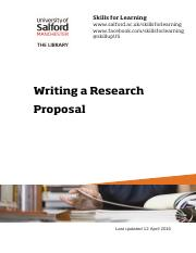 Writing-a-Research-Proposal.pdf
