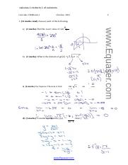calculus_1_midterm_1_v6_solutions.doc
