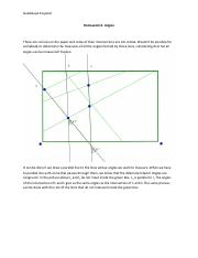 College Geometry Homework 6.pdf
