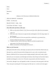 FIELD_OF_DESIGN_(1)[1].docx