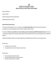 SNHU 107 Final Project I Mission and Goals Template.docx