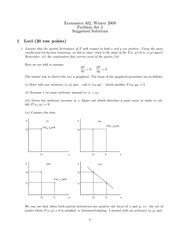 Econ402_Solutions_Set2