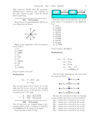 Test 1-solutions