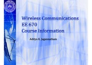 EE670_2013_Course_Info
