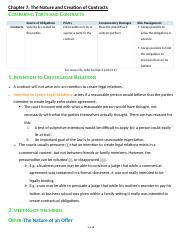 Chapter-7-The-Nature-and-Creation-of-Contracts.doc