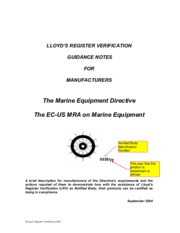 MED_Guidance_Notes_for_Manufacturers_(Sept_2004)