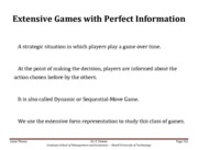 Game_Theory-91_2-Slide07