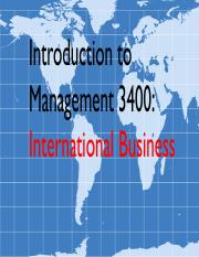Introduction and Chapter 1.pdf