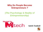 2C Personality Traits of Entrepreneurs _ v3 - SPT