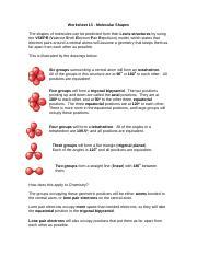 Worksheet13_VSEPR_Key.pdf