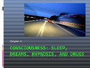 Consciousness4students