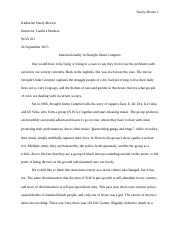 first intersectionality essay.docx