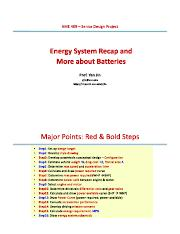 Lecture09 - Recap and batteries(3).pdf