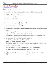 EngMath4_Chapter24