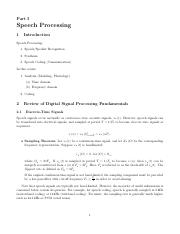 ee114_course_notes_spr2015
