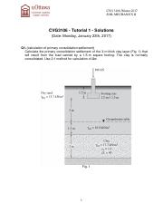 CVG3106_Tutorial 1-Solutions(2).pdf