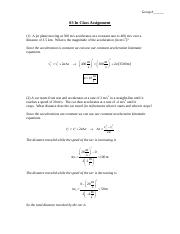 03 In Class Assignment Solutions.pdf