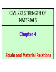 Chap4- Strain and Material_Relations.pdf