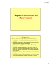 chapter_1 [Compatibility Mode]