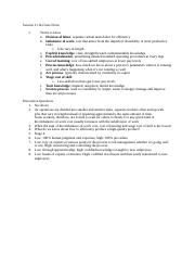 Session 11 In-Class Notes (Process Management).docx