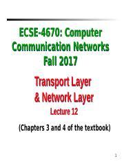 ccn2017-lecture12(1).pptx