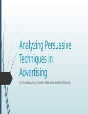 Analyzing Persuasive Techniques in Advertising.pptx