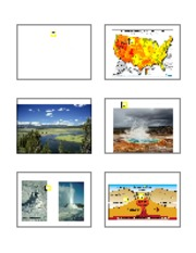 Yellowstone Supervolcano_6 per page