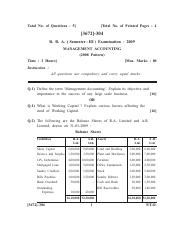 (www.entrance-exam.net)-University Of Pune, BBA, 3rd Sem Sample Paper 4.pdf