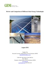 Review-and-Comparison-of-Different-Solar-Technologies.pdf