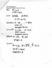 Math 10 Worksheet Sets Sol.PDF