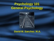 Chapter 1 The Roots of Psychology.pptx