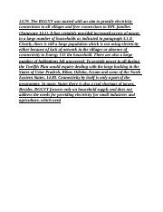 Role of Energy in Economic Growth_0892.docx