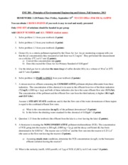 ENE_280_Fall_2013_Homework_2.pdf