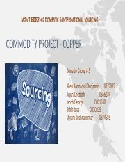 Commodity Project - Copper (1).pptx