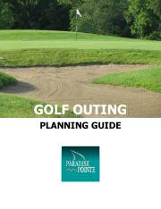 Outing-Package-Guide-Paradise-Pointe