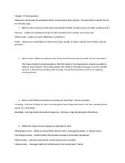 Ayinde - Chapter 1 Prep Questions.docx
